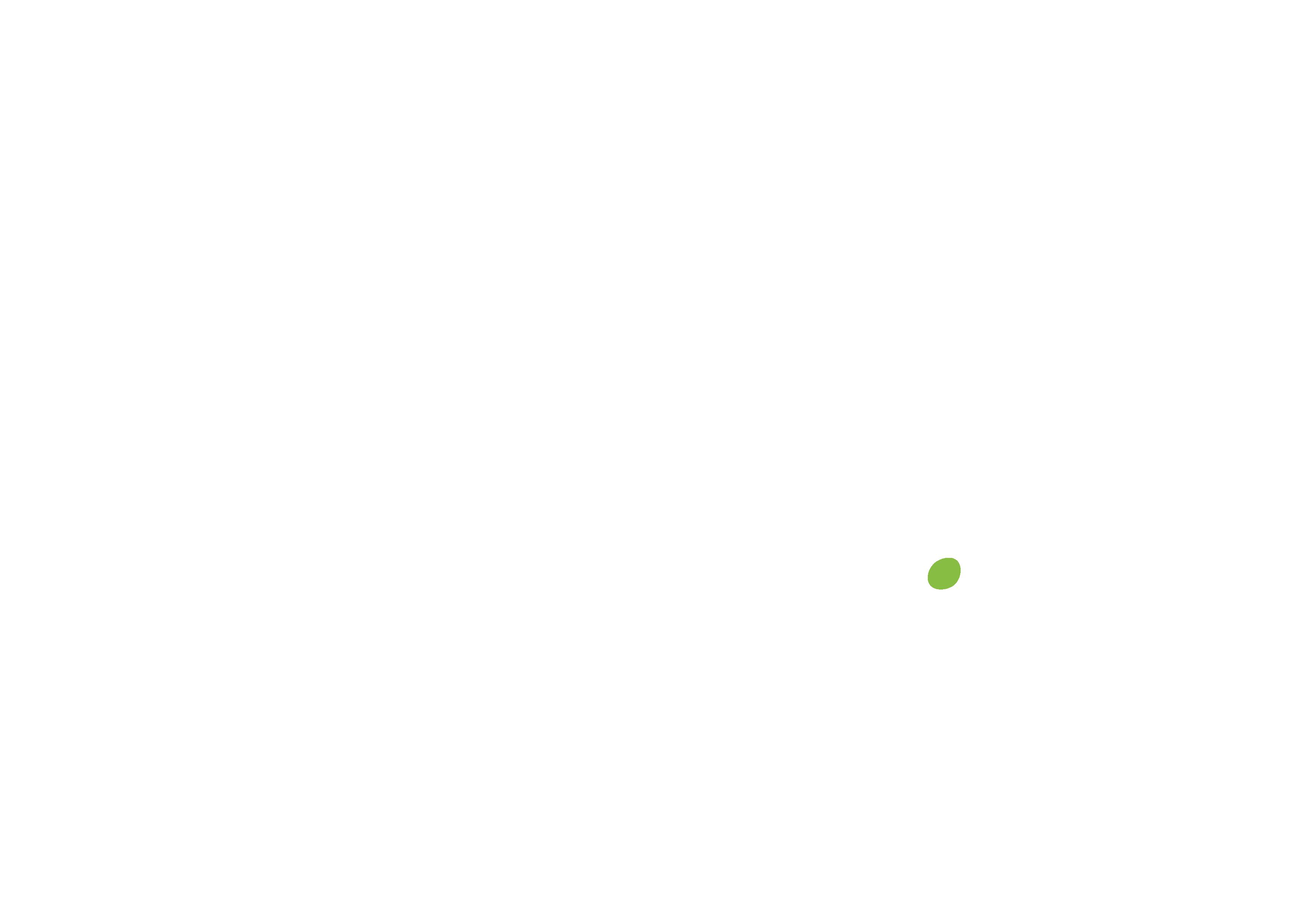 Festa all Intellighenzia Project del negozio di arrampicata Oliunìd ... 8cfd3f5bfe3c