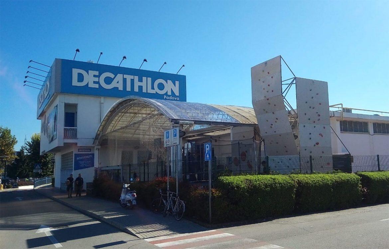 Decathlon – Intellighenzia Project de858fa7ac9d
